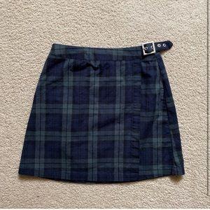 Brandy Melville Emerson Skirt